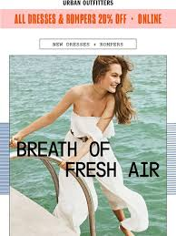 New Clean Summer Looks 20 Off Dresses