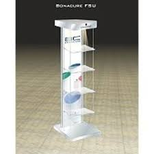 Retail Product Display Stand