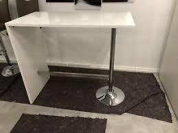 bartisch bar möbel gebraucht kaufen ebay kleinanzeigen
