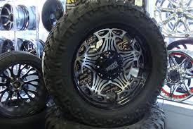 100 Skull Truck Rims 20 Moto Metal 909 Wheels 305 55 20 33 Nitto Trail Grappler