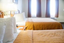 Atlantic Bedding And Furniture Jacksonville Fl by Quality Inn Airport Jacksonville Fl Booking Com