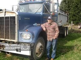 100 Carlile Trucks Peterbilt 359 Transportation Timber Industry Modelers
