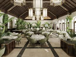 Ella Dining Room And Bar by The Hottest Restaurants In Miami Right Now October 2017