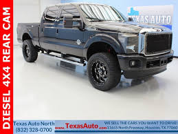 Trucks For Sale In Spring, TX 77373 - Autotrader 4x4 Trucks For Sale Gmc 4x4 In Texas 2018 Ford F150 Raptor Truck Dallas Tx F42352 Used Texasedition All The Lone Star Halftons North Of Rio Lifted Craigslist New Car Release And Supercabs For Sale In Greenville 75402 Best Dealership Auto Flatbed 1968 1972 Chevy Ram 3500 Crew Cab Pickup Braunfels Muscle Cars Gm Atlas 57 3100 Task Force Napco No Engine