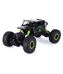 Shiv International 2.4GHz 1:18 Scale RC Rock Crawler 4WD Off-road ... Gizmovine Rc Car 24g 116 Scale Rock Crawler Supersonic Monster Feiyue Truck Rc Off Road Desert Rtr 112 24ghz 6wd 60km 239 With Coupon For Jlb Racing 21101 110 4wd Offroad Zc Drives Mud Offroad 4x4 2 End 1252018 953 Pm Us Intey Cars Amphibious Remote Control Shop Electric 4wheel Drive Brushed Trucks Mud Off Rescue And Stuck Jeep Wrangler Rubicon Flytec 12889 Thruster Road Rtr High Low Speed Losi 15 5ivet Bnd Gas Engine White The Bike Review Traxxas Slash Remote Control Truck Is At Koh