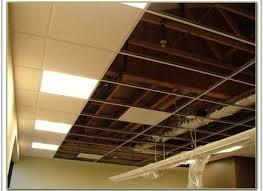43 ceiling tiles cheap cheap waterproof 60x60 gypsum ceiling