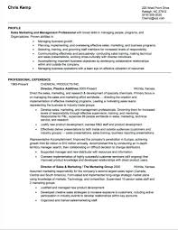 Good Sales Resume Examples | Digitalpromots.com Eeering Resume Sample And Complete Guide 20 Examples 10 Resume Example 2017 Attendance Sheet Combination For Career Change Awesome The Best Format For Teachers 2016 Sales Samples Hiring Managers Will Notice Example 64 Images Accounting Assistant Internship Services Umn Duluth Nurses 2018 Duynvadernl 8 Examples Letter Setup Tle Teacher Valid Administrative Executive Jwritingscom