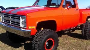 1985 Chevy Step Side   K10's (4wd)   Pinterest   Chevy Stepside ... For Sale 85 4x4 Chevy Truck Chevrolet Forum Chevy Enthusiasts Silverado C10 Youtube Ck Wikiwand Zone Offroad 6 Lift Kit 2c23 C10 Classic Trucks Pinterest Cars Silverado 1985 Old Photos Lifted On 44 Boggers For Sale Georgia Outdoor 76 Truck Specs Steering Column Review Of Curbside 1980 K5 Blazer The S10 V8 Engine Swap High Performance How About Some Pics 7387 Long Beds Page 53 1947 All And Gmc Special Edition Pickup Part I