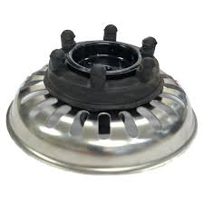 Replace Sink Stopper Assembly by Kitchen Sink Stopper Replacement Parts Drain Basket Strainer Plug