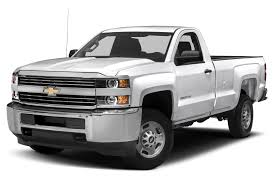 New And Used Chevrolet Silverado 2500 In Houston, TX | Auto.com Used 2015 Toyota Tundra Sr5 Truck 71665 19 77065 Automatic Carfax 1 Drivers Beware These Are Houstons 10 Most Stolen Vehicles Abc13com Awesome Cadillac Suv Houston Tx Highluxcarssite Tuscany Fseries Ftx Black Ops Custom Lifted Trucks Near Elegant 20 Photo New Cars And Wallpaper Electric Dump Together With Craigslist For Sale Chevy Inspirational Freightliner In Tx On Dodge Commercial Diesel Of Used Toyota Tundra Houston Shop For A In Mack Rd688s Buyllsearch