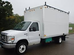 2009 FORD E-350 BOX VAN TRUCK FOR SALE #310 Ford Step Van Food Truck Mag99422 Mag Trucks Used Transit Dropside 24 Tdci 350 L 2dr Lwb F650 With Otb Built Body Ohnsorg Bodies Ford F100 F1 Panel Truck Van Corvette Motor Muncie 9 Inch No Econoline Pickup Classics For Sale On Autotrader 2018 New T150 148 Md Rf Slid At Landers Ranger North America Wikipedia Filehts Systems Van Hand Sentry Systemjpg Wikimedia 1986 E350 Extended Grumman Delivery Truck I Commercial Find The Best Chassis White Protop High Roof Gullwing Hard Top For Double 2017 Vanwagon Le Mars Ia