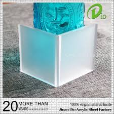 4x8 Plastic Ceiling Panels by Plastic Frosted Panels Plastic Frosted Panels Suppliers And
