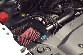DiabLew Tune - Custom Tuning For GM Vehicles - DiabloSport InTune ... 52017 F150 27l 35l Ecoboost Afe Magnum Force Pro 5r Cold Air Holley Releases Intech Intake For 201114 Mustang 50l Kn 2003 Silverado 1500 43l V6 Youtube 1995 K1500 Woes Has Anybody With A Done Tubes And Components From Spectre Make Ls Engine Swap Building A System Hot Rod Network Injen Intakes For Hyundai Sonata 12014 20 Amazoncom Volant 15957 Cool Kit Automotive Ford Focus Rs By Technology 5 Best 2015 16 17 Gt With Videos Performance Classic Muscle Car Heat Shield Kits