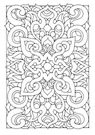 Itunesapple Us App Colorfy Coloring Book For Id1009442510mt8