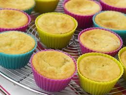 vanille quark muffins einfach lecker daskochrezept de