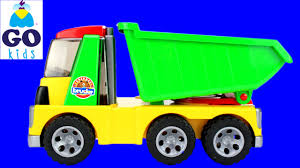 Old MacDonald Had A Farm | Old McDonald Had A Farm - Nursery Rhyme ... Garbage Trucks Teaching Colors Learning Basic Colours Video For Dump Truck Wikipedia Truck Pictures For Kids Free Download Best Youtube Toy Tonka Spartan Shelcore Toysrus Sweet 3yearold Idolizes City Garbage Men He Really Makes My Day L Bruder Mack Granite Unboxing And Garbage Truck Videos Kids Preschool Kindergarten Alphabet With Cartoon Car Garage Factory
