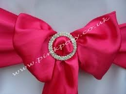 Diamante Chair Sash Buckles by 10 Best How To Make Sashes Images On Pinterest How To Make 50th