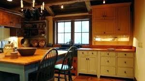 Primitive Kitchen Rugs Area Inspirational