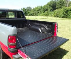 Colored Truck Bed Liner Kit: Truck Bedliner Kit. Custom Coat Colored ... Should You Bed Line Your Truck Using Bed Liner As Paint 9 Lifted Fender Flares Spray On Bedliner For Trucks And Cars Rustoleum Automotive 1 Gal Professional Grade Truck Liner Kit Pickup Liners Near Medont Be Fooled By Painted Half The Truck With Page 3 Rangerforums Bedliner Wikipedia Colored Kit Custom Coat Colored Raptor Vs Hculiner Rustoleum Duplicolor Monstaliner Rocker Panels Paint Or Ford F150 Forum Community Of Duplicolor Baq2010 Ebay Bed Job Motorcycles Pating Van Tales A Vanlife Couple