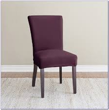 Pier One Parsons Chair by Dining Room Charming Parson Chair Covers For Best Parson Chair