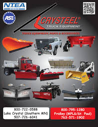Allred By Crysteel Truck Equipment - Issuu Etipper Crysteel Dump Body Kaffenbarger Truck Equipment Co Ford Work Trucks Vans Exeter Pa Barber Reouesr Foracnon Dejana 5 Yard With Plow Utility Blue Earth County Sheriff Log July 2122 2017 Police Logs 2019 Bradford Built Truck Body Lake Crystal Mn 121037444 Show Hlights Trailerbody Builders Finance Solutions