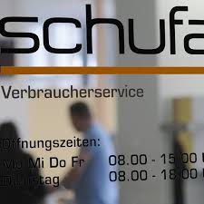 Schufa Und Die DSGVO Darf Die Auskunft Geld Verlangen Manager