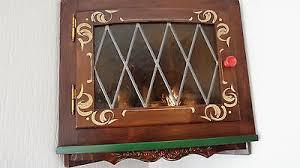 voglauer bauernmöbel esszimmer 10teilig landhausstil