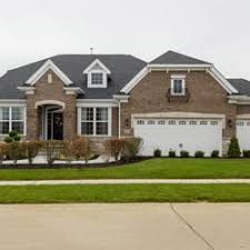 Payne Family Homes Get Quote Real Estate Services Baur