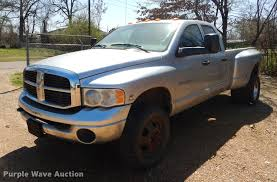 2003 Dodge Ram 3500 Crew Cab Pickup Truck | Item EJ9872 | SO... 7293 Dodge Ram Slipon Rocker Panel Set Mrtaillightcom Online Store Recall Central 032011 Pickup Truck Kirby Wilcoxs 1965 D100 Short Box Sweptline Slam 1968 W100 Power Wagon Heartland Vintage Trucks Pickups The 1970 Htramck Registry 1972 Dealership Data Book Overview Militarymuseumat W200 Crew Cab Bed 4x4 5 Speed Cummins Cversion Covers 14 Hard Coronet No Gaijin Hot Rod Network Coolest Design Listicle