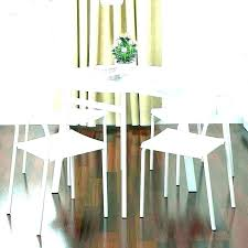 Dining Table And Chairs Sydney Tables Small Sets Narrow Kitchen Room Set Outdoor