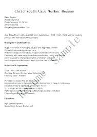 Resume Objective Examples For Esl Teacher Education Teachers Daycare Simple Child
