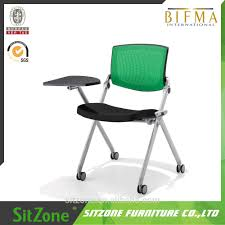 Lack-3a Modern Folding Classroom Student School Chair With Table - Buy  School Chair,School Student Chair,School Chair With Table Product On ... Bonas Meeting Room Mesh Folding Chair Traing Stackable Conference Chairs With Casters Buy Cheap Chairsoffice Visitor Chair With Armrests On Casters Tablet Gunesting Contemporary Visitor Stackable Amazoncom Office Star Deluxe Progrid Breathable Back Freeflex Coal Seat Armless 2pack Titanium Finish Kfi Seating Poly Stack 300lbs Alinum Mobile Shower Toilet Commode Smith System Uxl Httpswwwdeminteriorscom Uniflex Four Leg Artcobell Transportwheelchair Ergonomic High Executive Swivel