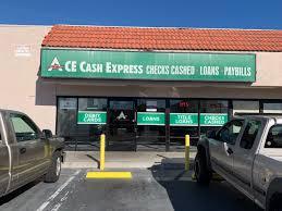 Title Loans In San Pedro California | LoanMart Store Locator