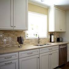 Narrow Galley Kitchen Ideas by 43 Extremely Creative Small Kitchen Design Ideas Galley Kitchens