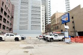 Parking Near 60 E. Lake St. Chicago, IL Chicago Chicago Chicago Chicago Chicago Illinois Aug 25 2016 Semi Trucks Stock Photo Edit Now Is It Better To Back In A Parking Space Howstuffworks Motel 6 West Villa Park Hotel In Il 53 No Injuries Hammond Brinks Truck Robbery Cbs Florida Man Spends 200k For Right His Own Driveway Fox Storage Mcdonough Ga For Rent Atlanta Cs Fleet Apas Secured Rates Permits Vehicle Stickers Ward 49 Why Send A Firetruck To Do An Ambulances Job Ncpr News