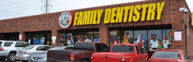 Our Pecan Location | Bear Creek Family Dentistry | Children's Dental ... Cuates Kitchen Dallas Food Trucks Roaming Hunger Night And Day In Gypsy Queen 1 Dead Hurt Suicideshooting At Walton Truck Stop Youtube Northdallarustopquickfuel Cnrgfleetcom Wellness Programs For Truckers Rev Up Toledo Blade Eating Shopping Between Houston Dub Magazine Displaying Items By Tag 5 Things To Know About The New Bucees Fort Worth Guidelive Tow Sale Tx Wreckers Pickup Driver Ranting Deadly 2012 Shooting Crashes Into Fox 4 Boosting Benefits Keep Best Drivers Fleet Owner New 2018 Toyota Tundra Limited 57l V8 Wffv Vin
