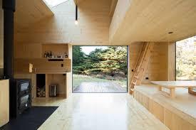 100 Houses Architecture Magazine HOUSES Magazine Magazine Twitter