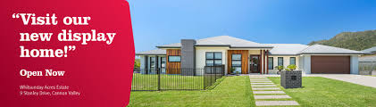 Home Builders In Whitsunday   G.J. Gardner Homes Baby Nursery Huge House Designs Minecraft Huge House Designs Large Single Storey Plans Australia 6 Chic Design Acreage Home For Modern Country Living With Metricon Plans Homes The Bronte Stunning Mcdonald Jones Pictures Decorating Nsw Deco Plan Photos Brisbeensland Arstic Small Of Luxury Find Tuscany New Home Design Mcdonald Creative And Ideas