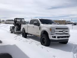 Passion And Performance PowerTech Owner Brent Willsey Loves His Work ... Dringer L5p Tuner For The 72018 Duramax Real Power Is Here Edge Products Programmers Intakes Exhausts Gas Diesel Truck Best 67 Cummins Finally Got New Truck Home Rock Chips Mega Dually Fenders 2002 F250 73 Dp 120 Tune Mbrp Exhaust Vs Stock Automotive Parts Alligator Performance Sct 7015 X4 Flash Ford Programmer Source Nissan Titan Xd And Suspension Upgrades Amazoncom 31105 Juice With Attitude Cts Dodge How Popular Is A 2018 Ram Manual Transmission Chipbox Plug And Play Chip Tuning Tuners Blog Aisin