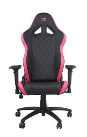 BEST GAMING CHAIRS - Ferrino Chair - Pink On Black | Gifts For ... Best Rated In Video Game Chairs Helpful Customer Reviews Amazoncom Home Gaming Buy At Price Budget Chair 2019 Cheap Comfortable Gavel For Big Men The Tall People Heavy Pc Under 100 Inr Gadgetmeasure Top 10 Of Expert Product Reviewer Pc Computer Adults Updated Read Before You Ficmax High Back That Wont Break Your Bank Popular S300 Astral Yellow Nitro Concepts 12 2018