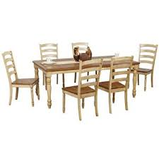 Seven Piece Dining Room Set by Seven Plus Piece Dining Sets Worcester Boston Ma Providence