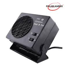 Ceramic Auto Car Truck Fan Heater Portable Window Defroster 12V ... 12 Volt Diesel Fired Engine Truck Parking Heater Lower Fuel Csumption China Sino Howo Faw Trailer Spare Parts Water Amazoncom Maradyne H400012 Santa Fe 12v Floor Mount 2kw 12v Air For Truckboatcaravan Similar To Heaters For Trucks Boats And Rvs General Components Factory Suppliers New2 2kw24v Car Boat Rv Motorhome Installing A Catalytic In Camperrv Nostalgia Cooling Control Valve Bmw 5 7 6 Series Heating Systems Bunkheaterscom Rocsol At Work Preheater Machine Truck Inspection Before