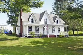 100 New Farm Houses 50 Best Curb Appeal Ideas Home Exterior Design Tips