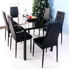 5 Piece Dining Room Sets South Africa by Dining Room Table Chairs Rustic Dining Table And Parson Chairs