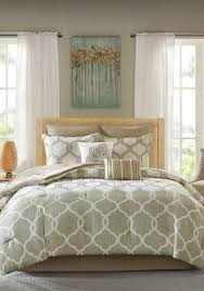 Eastern Accents Bedding Discontinued by Home Accents Bedding Belk