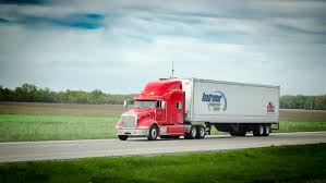 Roadrunner Rights Offering OKd; Elliott Management Likely To End Up ... Roadrunner Expands Ltl Trucking Network In Western Us Joccom Truck Driving School Gezginturknet Careers Transportation Systems Old Dirt Bikes Trucking Tracking Trucks Accsories On American Inrstates March 2017 Road Runner Specialty Towing Transport Inc Another Step The Comeback Of A Mainstream Analyst Is Fairfield Tow 2018 Freightliner Cascadia 126 Bbc 72inch Sleeper Exterior Form Fwp Transportatio Filed By Home To 20 Companies Truck Trailer Express Freight Logistic Diesel Mack