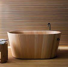 ofuro ein stück japanische tradition im bad auf www