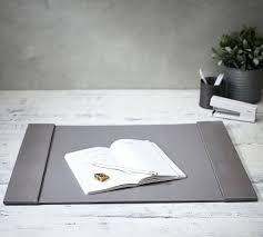 Desk Blotter Paper Pads by Desk Blotter Paper Desk Blotter Paper Pads Hugojimenez Me