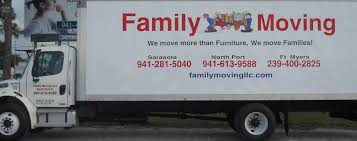 Sarasota Coupon Book / Becks Furniture Deals Customer Reviews In Sarasota Fl Certified Fleet Services Distinct Dumpster Rental Bradenton Penske Truck Rentals 2013 Top Moving Desnations List Blog Seattle Budget South Wa Cheapest Midnightsunsinfo 6525 26th Ct E 34243 Ypcom Colorado Springs Rent Co Ryder Izodshirtsinfo Family Llc Movers Light Towingsarasota Flupmans Towing Service Dtown Real Estate Van Fort Lauderdale Usd20day Alamo Avis Hertz Portable Toilet Events 20 Best Commercial Glass Images On Pinterest
