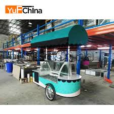 Popular Mobile Ice Cream Truck For 2018 Market - China Mobile Ice ... Food Trucks And Mobile Desnation Missoula Commer Karrier Bf Smiths Shop Ice Cream Van Van Bbc Autos The Weird Tale Behind Ice Jingles Home Sydney Cream Coffee Vans Geelong Creamretail Emack Bolios Going Leeuwen Truck In Nyc Places To Go Things Do Dri Our Mobile Package Is Perfect For Weddings Private Twister Here Orlando Mrs Curl Outdoor Cafe Truck Half Wrap Proposal On Behance Vehicale Branding